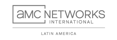 AMA Networks International